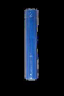 Сетка стеклотканевая 1м*50м 5*5 ГАП™ 145 Синяя