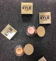Кремовые тени для глаз от Кайли Дженер ROSE GOLD CREME SHADOW, фото 1