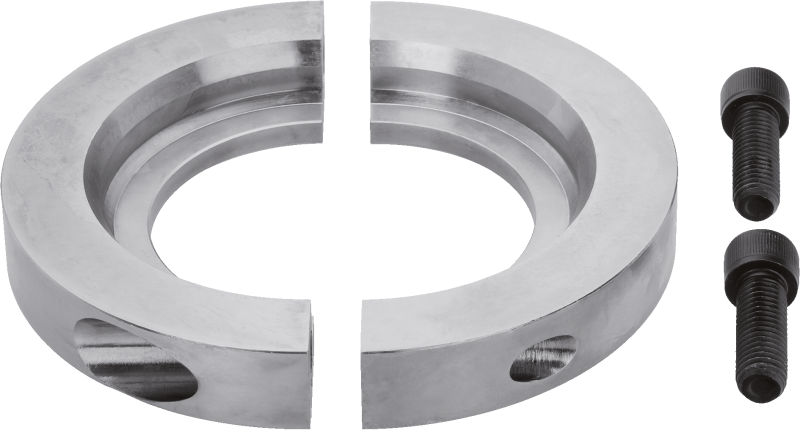 Упорное кольцо к набору для замены подшипников передних колес CITROËN, FIAT, PEUGEOT, Vigor, V2883