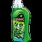 Добриво-гель Agrecol для зелених рослин 500мл, фото 3