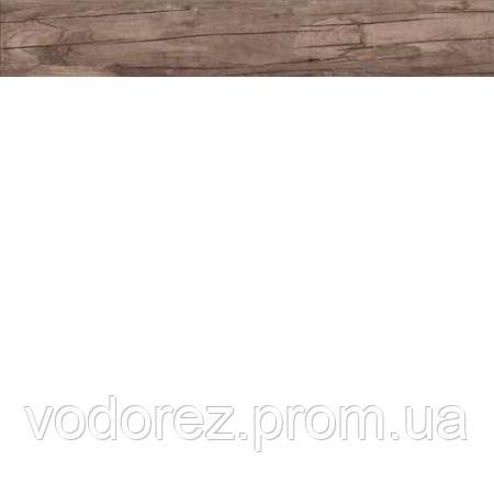 Плитка ABK ректиф. (20x120) DPR35150 DOLPHIN OAK RETT.