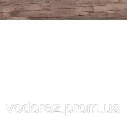 Плитка ABK ректиф. (20x120) DPR35150 DOLPHIN OAK RETT., фото 2