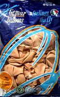 Надувные шарики  GEMAR G90/69