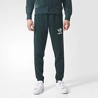 Мужские брюки adidas Originals 3-Stripes M BR2153 - 2017/2