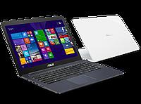 Ноутбук Asus EeeBook E502SA (E502SA-XO124D)