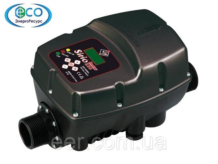 Частотный преобразователь Italtecnica Sirio-Entry 230 2.0