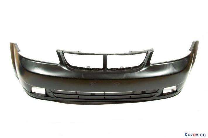 Покраска бампера лачетти универсал Замена отводящего шланга радиатора форд фокус 3