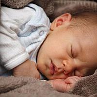 Как самостоятельно сшить летний и зимний плед из плюша Minky для ребенка