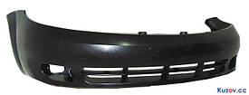 Передний бампер Chevrolet Lacetti 03-12 Хетчбэк (FPS) 96545491