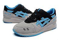 Мужские кроссовки Asics Gel Lyte III H304L в наличии. Размер 42