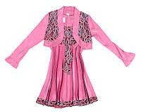 Платье Zibi 9833-1, фото 1