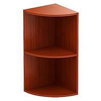SL-609 Секция мебельная (340х340х755мм) яблоня (AMF-ТМ)