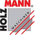 Holzmann Maschinen - Украина - станки