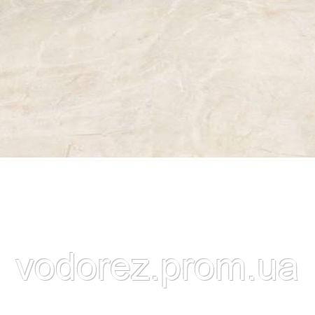 Плитка ABK (30x60) FSN03050 FOSSIL STONE CREAM NAT.