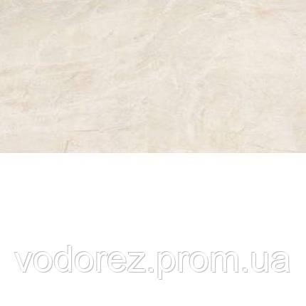 Плитка ABK (30x60) FSN03050 FOSSIL STONE CREAM NAT., фото 2