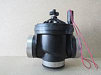 Электромагнитный клапан Hunter ICV-301-В, фото 1