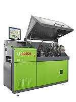 Стенд для проверки ТНВД  EPS 708  Bosch