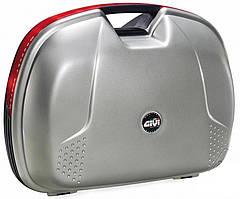 Кофр GIVI E360G730, арт. E360G730