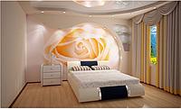 Кровать Lori двухспальная