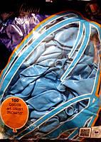 Надувной воздушный шарик  GEMAR G90/09