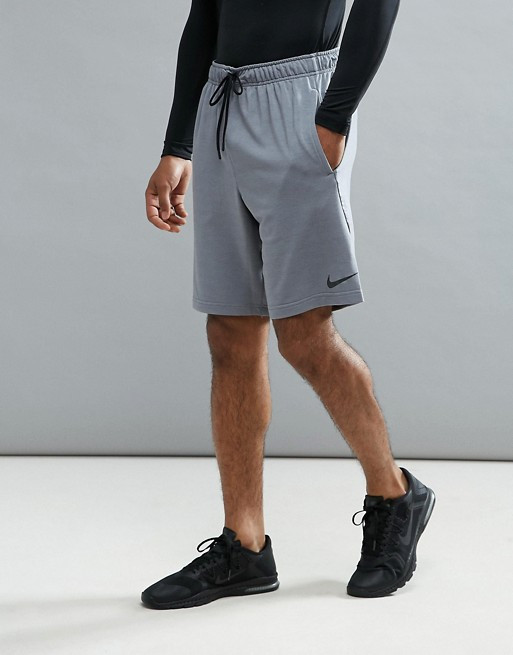 Спортивные шорты Nike (Найк), SSHNSML 1102