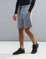 Спортивные шорты Nike (Найк), SSHNSML 1102, фото 1
