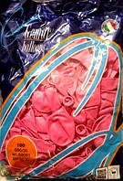 Воздушные шары для праздника  GEMAR G90/06