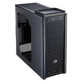 Игровой компьютер + монитор Dell 27 дюймов