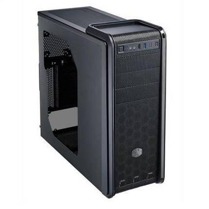 Игровой компьютер + монитор Dell 27 дюймов, фото 2