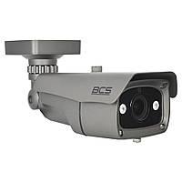HDCVI аналоговая камера - BCS-V-THA4200IR3