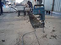 Ручные земляные работы, фото 1
