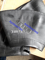 Камера для вилочного погрузчика 7.00-12 JS-2KABAT