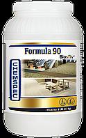 Чистящее средство в порошке для мебели и ковров Формула 90 (Formula 90 powder) 2,7 кг.