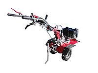 Мотоблок WEIMA WM1100N-6 (4+2 скорости, бензиновый 7,0 л.с. колеса 4,00-8) Новинка!Бесплатная д-ка