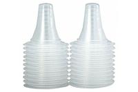 Колпачки для термометра BRAUN LF-40 40 шт., фото 1