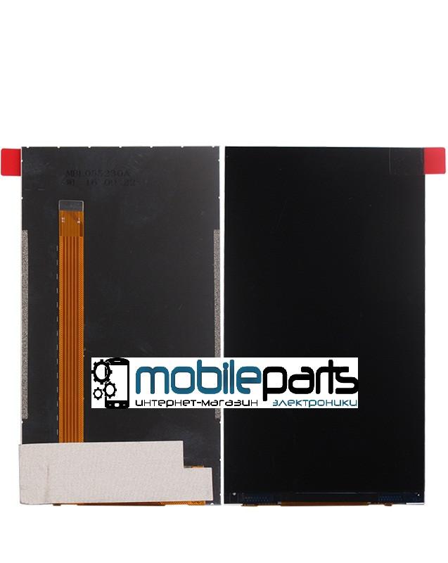 Оригинальный Дисплей LCD (экран) для Blackview E7 | E7s