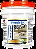Концентрированный порошок для химчистки ковров Формула 90(Formula 90 pownder) 10 кг.