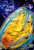 Воздушные шарики  GEMAR G90/02