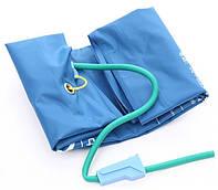 Кислородная подушка (без кислорода), 42 л