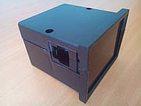 Корпус KM62 для электроники 72х72х55, фото 1