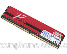 Игровой компьютер Core i5-7400 / ROG GTX1050 Ti / 8GB , фото 3