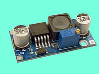 CN6009 модуль регулируемый повышающий