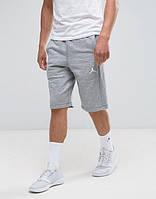 Спортивные шорты Nike Jordan Flight Lite (Найк Джордан Флайт Лайт)