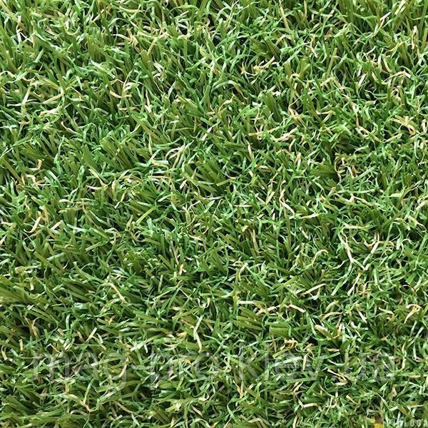Декоративная искусственная трава ARC 20мм.