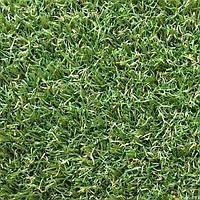 Искусственная трава Arcadia 20мм.
