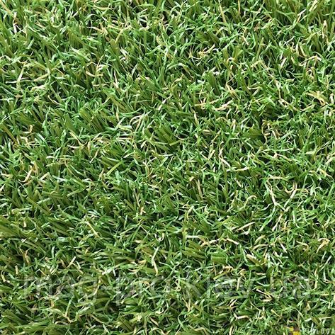 Декоративная искусственная трава ARC 20мм., фото 2
