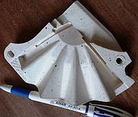 Искрогасители керамические