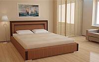 Кровать Claro двухспальная