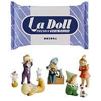La Doll Premix, Ладолл Премикс