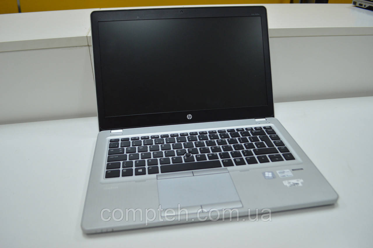 Ноутбук HP EliteBook Folio 9470m i7